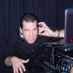 Chicago_DJ_Tim_Turner