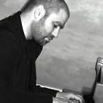 Chicago_Piano-vijay