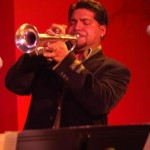 Chicago_Trumpet_Victor_Garcia2