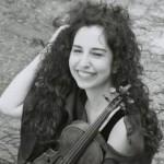 Chicago_violin_Carol_kalvonjian
