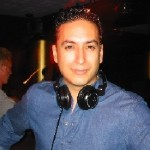 Chicago_wedding_DJ_Martin