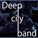 Deep City Band