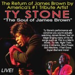 James_Brown_Tribute_Ty_Stone