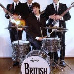 british_export_beatles_tribute