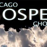 Chicago_Gospel_Choir