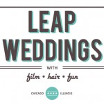 Leap_weddings_1