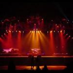 concertphoto
