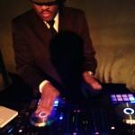DJ_Ricky_photo