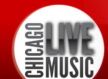 Chicago Live Music | Chicago Wedding Bands | Musicians and DJs for weddings, clubs and concerts.